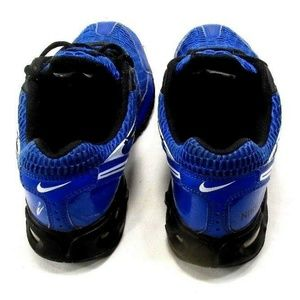 NIKE AIR MAX Torch 4 IV Men's 8 Running Shoes S3